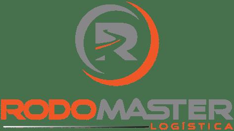 Rodomaster logo
