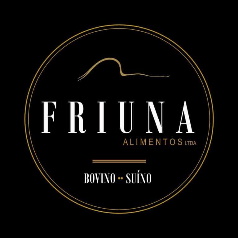 friuna